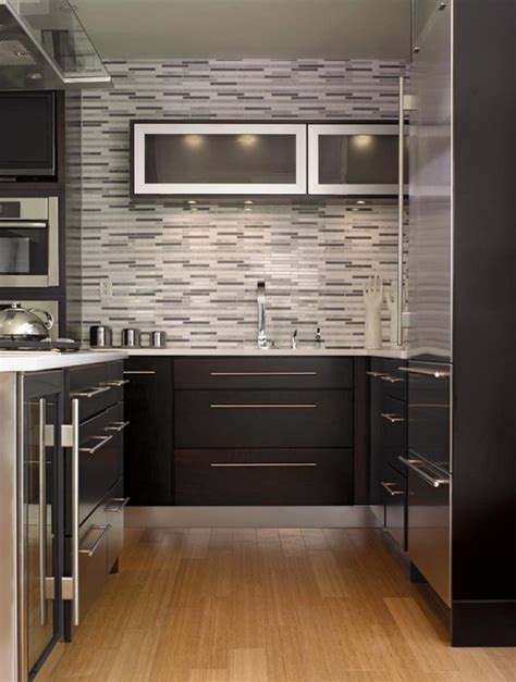 how to prep your kitchen for resale forbes