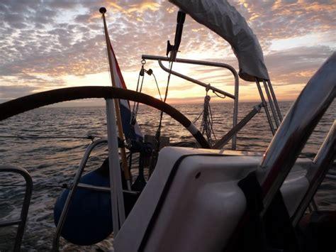 zeiljacht verhuren popeye sailing zeiljacht verhuur