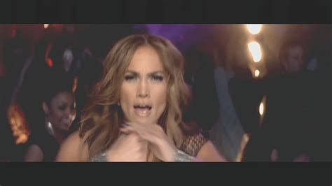 On The Floor Song by On The Floor Screencaptures