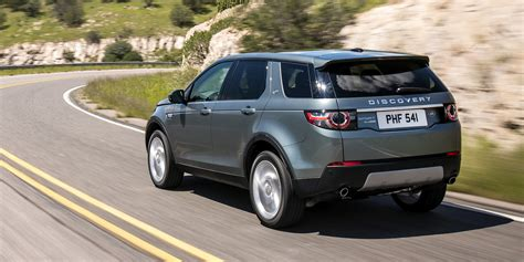 land rover discovery 2015 2015 discovery sport specs 2017 2018 best cars reviews