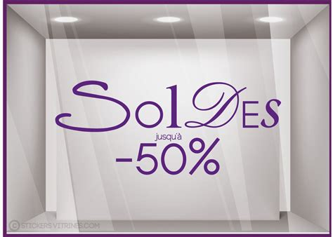 stickers lettere sticker soldes lettres