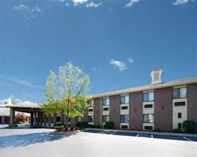 Comfort Inn Mount Vernon Ohio comfort inn mount vernon mount vernon reviews photos