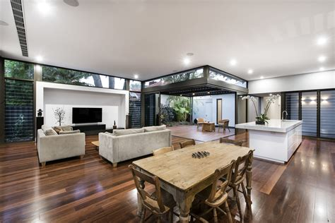 contemporary perth contemporary renovations perth contemporary home reno perth