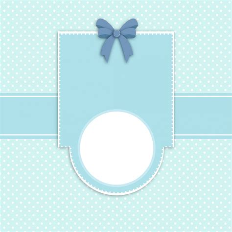 Wedding Announcement Cards Templates by Card Invite Announcement Template Free Stock Photo