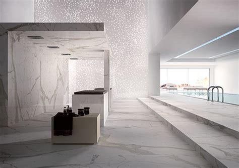 calcolo piastrelle pavimenti in marmo e maxi piastrelle per un effetto