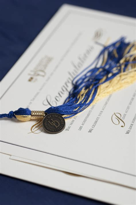 elementary education honors degree of