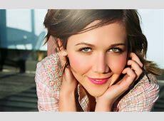 The seductive Maggie G - PROVOKR Maggie Gyllenhaal Jewish