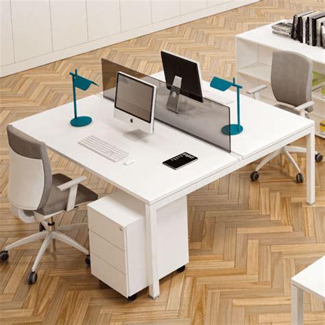 scrivanie per uffici scrivanie per ufficio operative acquista con linekit