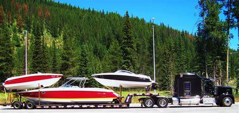 boat transport companies boat transport shipping company yacht boat transport