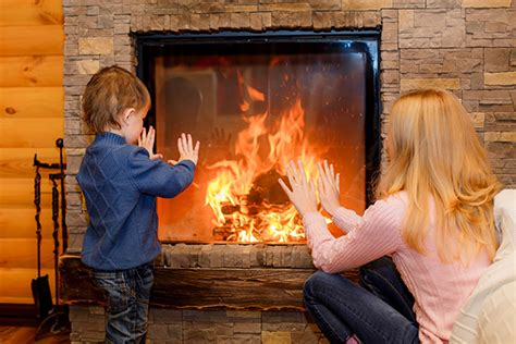 gas fireplace inspection cost heating your home with a fireplace doctor flue mi oh