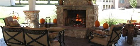 wiegmann woodworking wiegmann woodworking fireplaces sells services