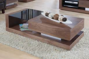 Cube Bookcases Jual Cube Walnut Coffee Table Jf613 Oak Furniture Solutions