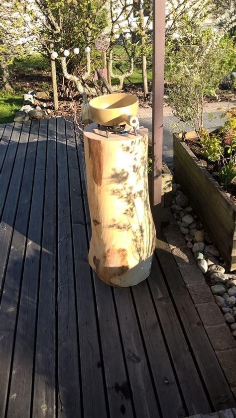 Comment Nettoyer Une Terrasse En Bois 4218 by Comment Nettoyer Une Terrasse En Bois Bois