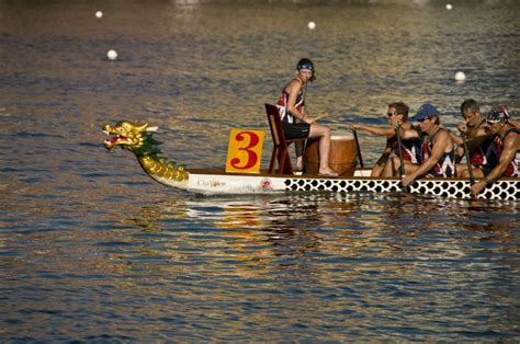 activities during dragon boat festival boat activities boat activities