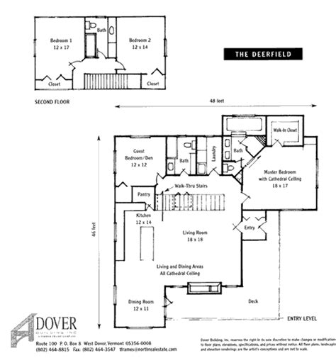 post and beam cabin floor plans post and beam home plans new england timber works