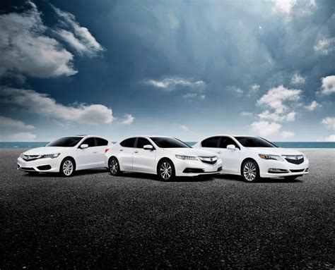 lease acura lease an acura in westchester county curry acura