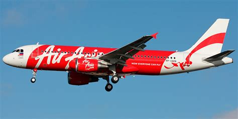airasia review airasia philippines airline code web site phone