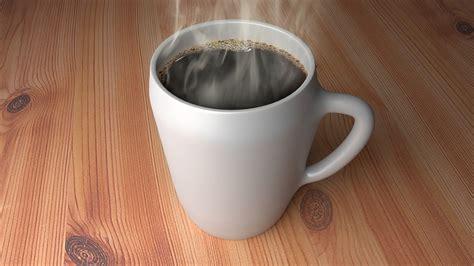 kaffee gegen geruch kaffeesatz weiterverwenden 8 tipps f 252 r euren alten