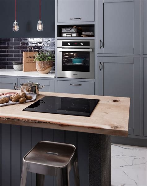 panasonic kitchen appliances panasonic small appliances lifestyle photography