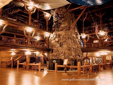 Old Faithful Inn Dining Room Menu 78 Old Faithful Inn Dining Room Old Faithful Inn
