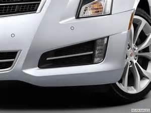 Cadillac Ats Lights 2013 Ats Fog Ls Autos Post