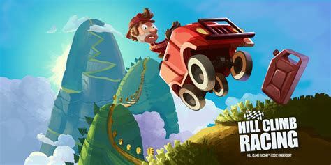 hill climb racing mod game free download hill climb racing mod apk download 1 34 2 version