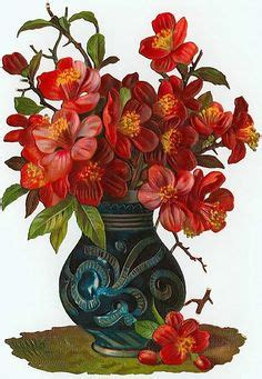 tattoo angel birkenhead botanicals on pinterest botanical prints ferns and