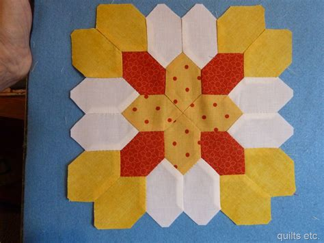 Patchwork Of The Crosses Pattern - tutorial patchwork of the crosses part iii