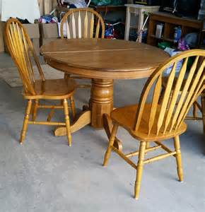 Dining Room Chairs Kijiji Edmonton