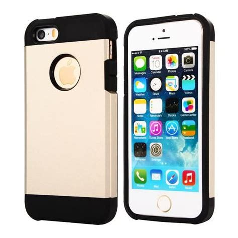 Iphone 6s 5 5 Inch Future Armor best 258 iphone 6 6s cases ideas on for