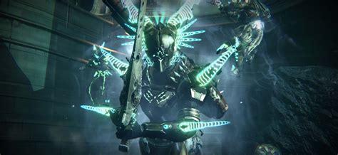 ranking  raid  destiny  destiny  game informer