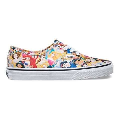 Vans Disney disney x vans collection shop