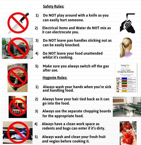 safety kitchen knives kitchen knife safety agreeable living room kitchen safety pdf room image and wallper 2017