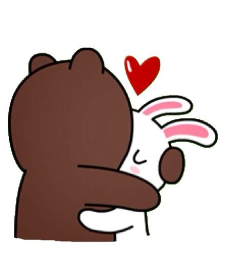 Correction Brown Cony Sally 18 best brown and cony images on