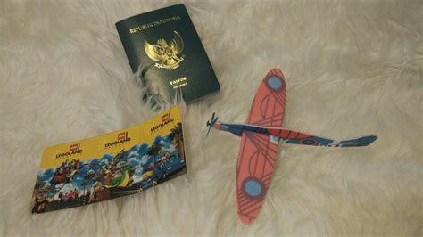 membuat paspor melalui calo buat paspor baru tanpa calo live well love much laugh
