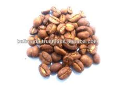 Excelso Kalosi Toraja excelso coffee kalosi toraja beans products indonesia