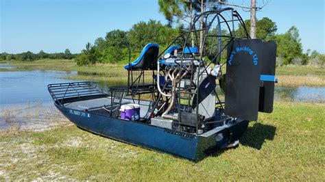 airboat blueprints blueprint airboat engines image collections blueprint