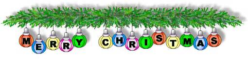 Christmas clipart free clipart microsoft clipart microsoft clipart
