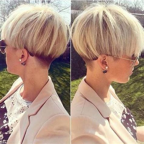 bowl haircuts for women over 50 389 best cool hair cuts images on pinterest