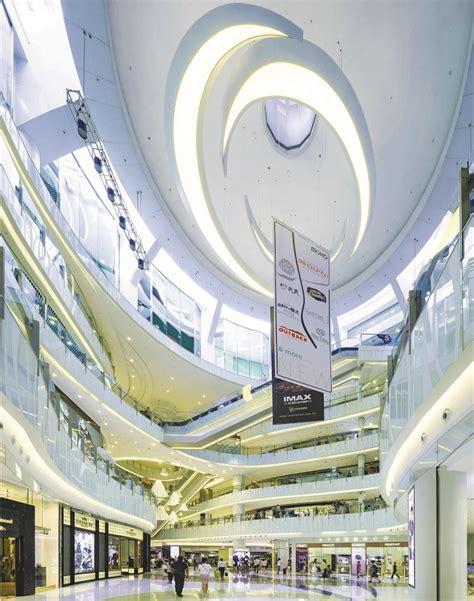 design center hong kong moko hong kong shopping mall e architect
