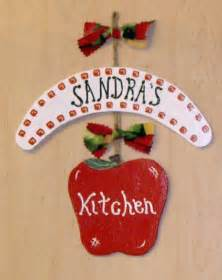 apple decorations for kitchen pin by judy lehman on apple orchard