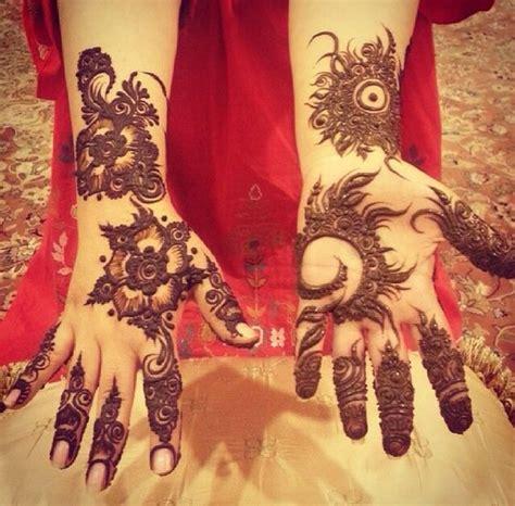 henna design pinterest arabic henna http www pinterest com eimee123 henna
