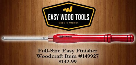 woodworking classes columbus ohio woodworking tools columbus ohio with excellent styles in