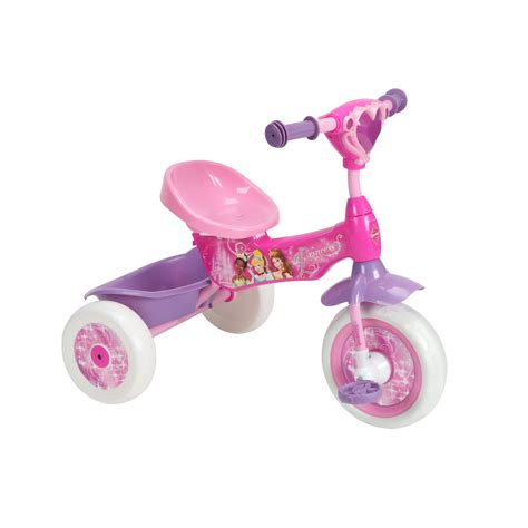 huffy minnie mouse lights and sounds trike disney lights sounds pink princess tricycle