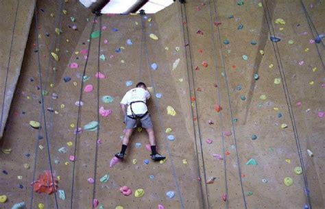 best indoor climbing shoes best indoor climbing shoes 28 images 10 best rock