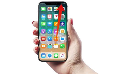 t receive calls on iphone x here s a fix