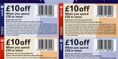 printable grocery coupons in uk 1000 ideas about extreme couponing uk on pinterest free