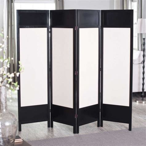 doors japanese style glass vase ikea room dividers ideas