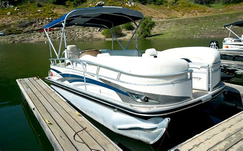 pine flat boat rentals boat rentals pine flat lake pine flat marina