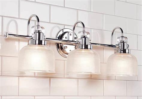 Bathroom Vanity Lighting Distinguish Your Style Shades Of Light Bathroom Vanity Lighting Distinguish Your Style Shades Of Light
